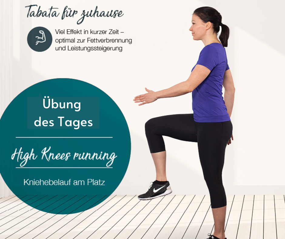 ubung-des-tages-high-knees-running